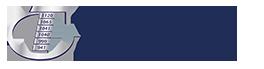 TaxCom LLC Logo