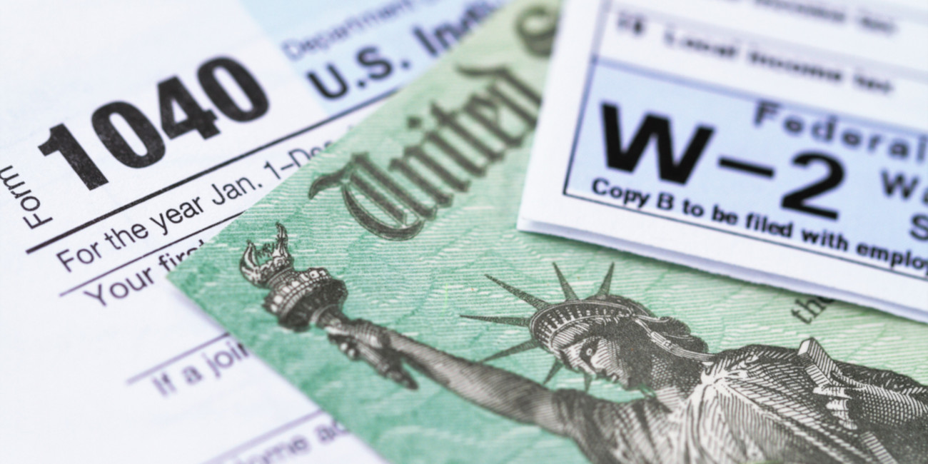 3 Pieces of Tax Advice We Wish Everyone Knew