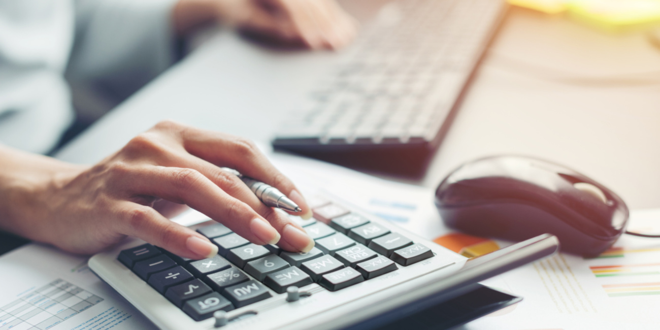 3 Myths About Filing Taxes