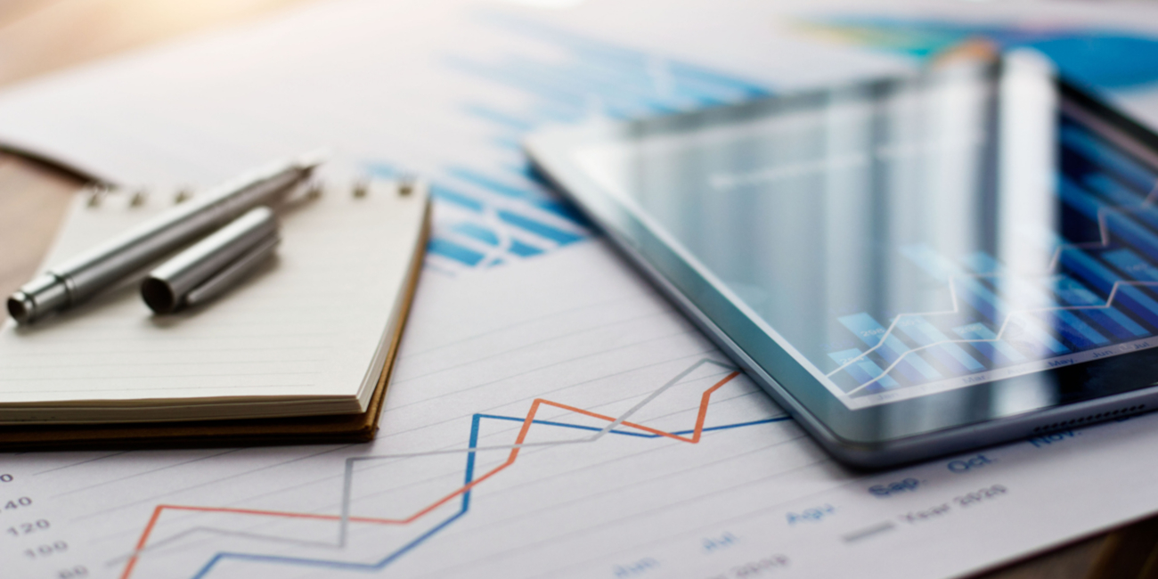 What You Need to Know About Accounting Services