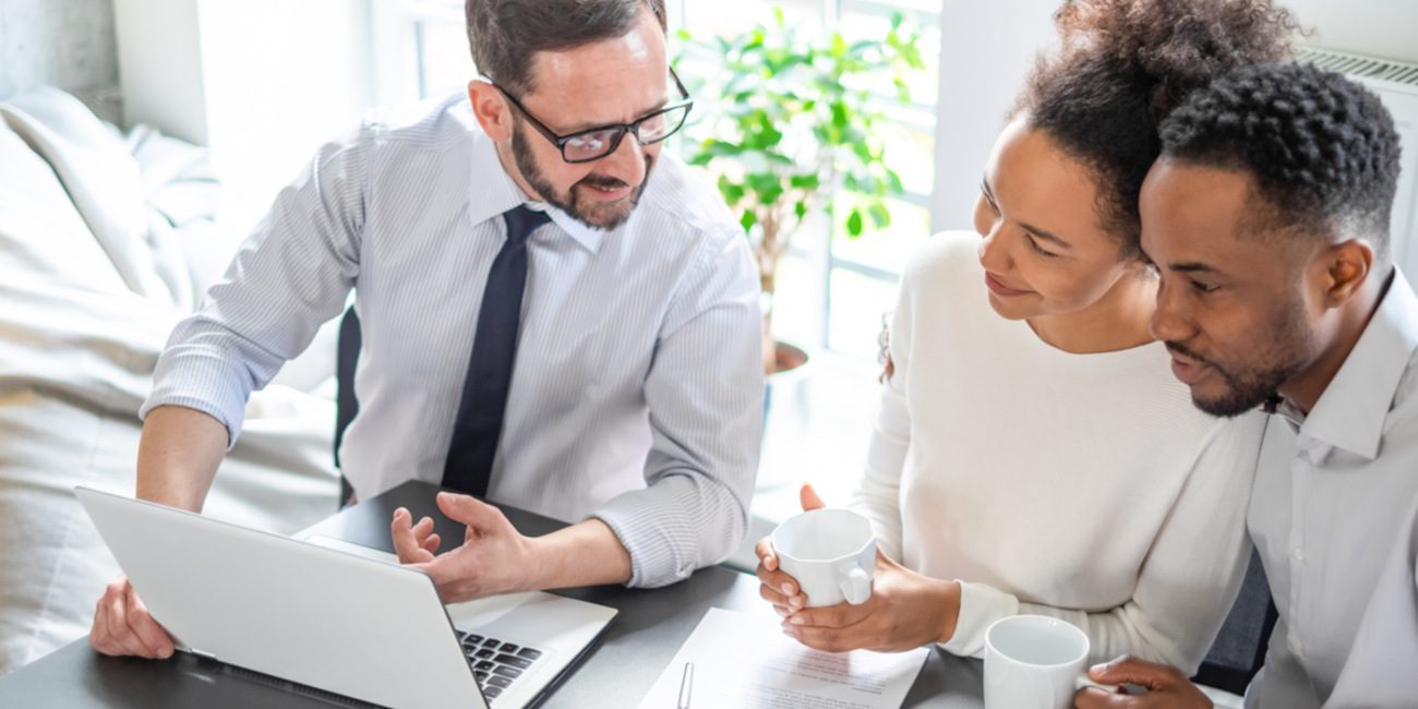 Benefits of Working with a Small Business Accountant