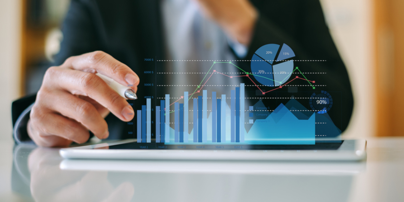 importance of bookkeeping to the success of their endeavor