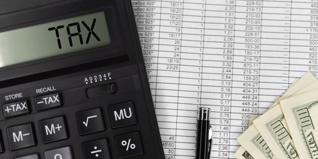 Reasons to Hire a CPA for Small Business Taxes