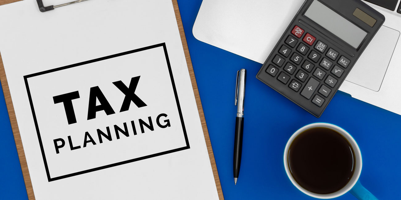 How Much Can Tax Planning Services Save You?